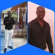 donaldbonatoute's profile photo