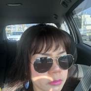 fidaadys's profile photo