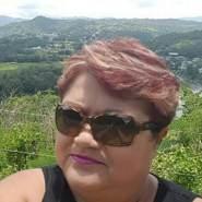 elizabethc124's profile photo
