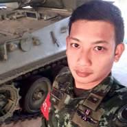 phetk249's profile photo