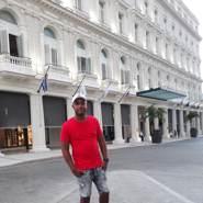dasmangonzales's profile photo