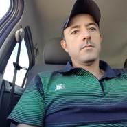 Mgalan's profile photo