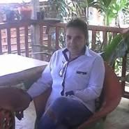 luzd207's profile photo