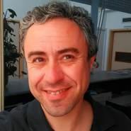 goncalof17's profile photo