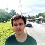 nattapongj's profile photo