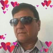 talatc12's profile photo