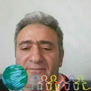 ismayili11's profile photo