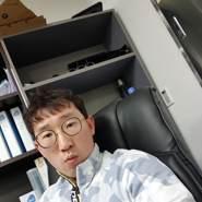 sk31dlek's profile photo