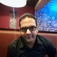 osam1029's profile photo