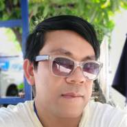 thanak14's profile photo