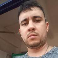 lukasl51's profile photo