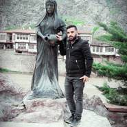 ismaili196's profile photo