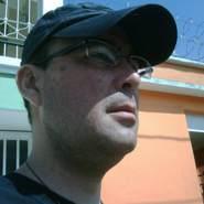 odin_andasolo's profile photo