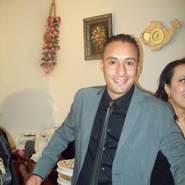 bechir_salhi86's profile photo