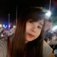 mukky1's profile photo