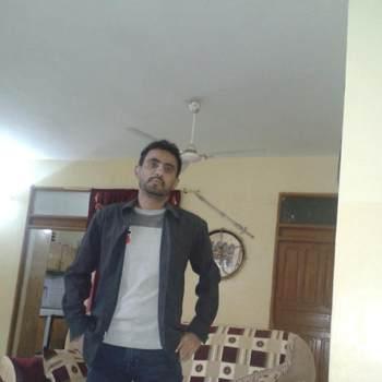 mohamede2433_Khartoum_Single_Male