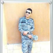 ahmeda5660's profile photo