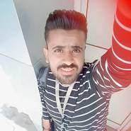 mohmedi16's profile photo