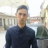 josemiguelr6's profile photo