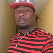 biggyk's profile photo