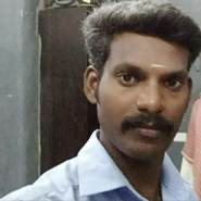 rajuraju100's profile photo