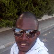 kendylover's profile photo