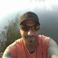 brianb163's profile photo