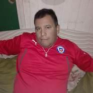juliop138's profile photo