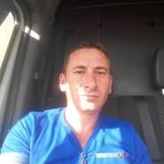 ciprianf2's profile photo