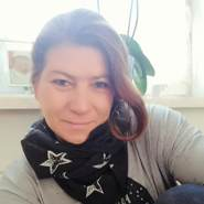 silvias145's profile photo
