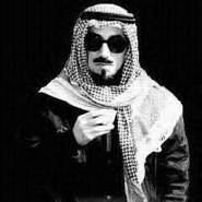 khaleda868's profile photo