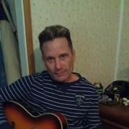 easygoinguy's profile photo