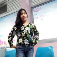 user87524274's profile photo
