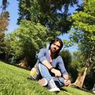 ahmadsofy's profile photo