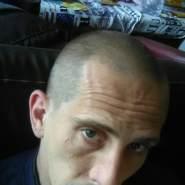 pierrem19's profile photo