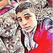user_izkqo6352's profile photo