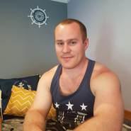 szabok5's profile photo
