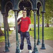 Carlosek0028's profile photo