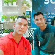 manvendrad5's profile photo