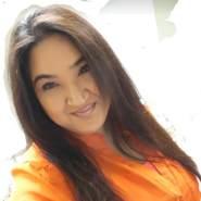 AnnaVilla's profile photo