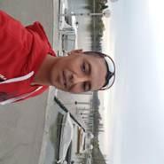 lacosta912's profile photo