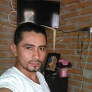 calethd's profile photo