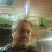 lindof3's profile photo