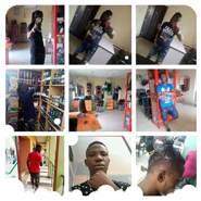 chukwuebukah's profile photo