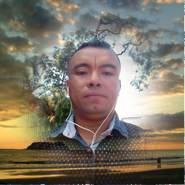 Angelc454's profile photo