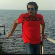 rashidkiyani's profile photo
