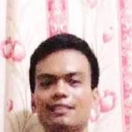 markanthonyeugenio28's profile photo