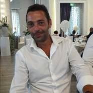 giovannit28's profile photo