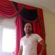 farid5_1187's profile photo