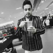 zoya20613's profile photo